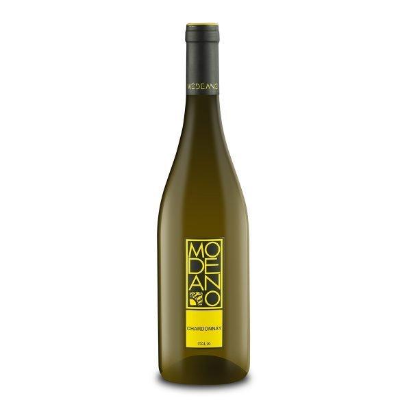 Chardonnay Modeano