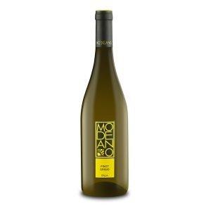 Pinot Grigio Modeano